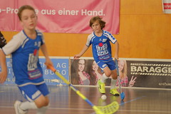 uhc-sursee_sursee-cup2017_sa_kottenmatte_44