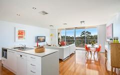 13/18 New Dapto Road, Wollongong NSW