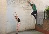 P-00453-No-326-328-Comp_rt (Steve Lippitt) Tags: art contemporarydance michellebuckley people rubendemonte dance dancer human humanbeing humanbeings humans jumping performer performingart performingarts person portrait london unitedkingdom camera:model=nikond500 geo:location=shadthamesse12yr exif:focallength=36mm exif:aperture=ƒ40 geostate exif:make=nikoncorporation exif:lens=240700mmf28 geo:lon=0073195 geo:lat=51503563333333 exif:isospeed=400 geo:country=unitedkingdom exif:model=nikond500 geo:city=london camera:make=nikoncorporation