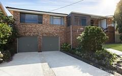 45 Coorabin Street, Gorokan NSW