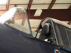 "Grumman F6F-5 Hellcat 1 • <a style=""font-size:0.8em;"" href=""http://www.flickr.com/photos/81723459@N04/36699009952/"" target=""_blank"">View on Flickr</a>"