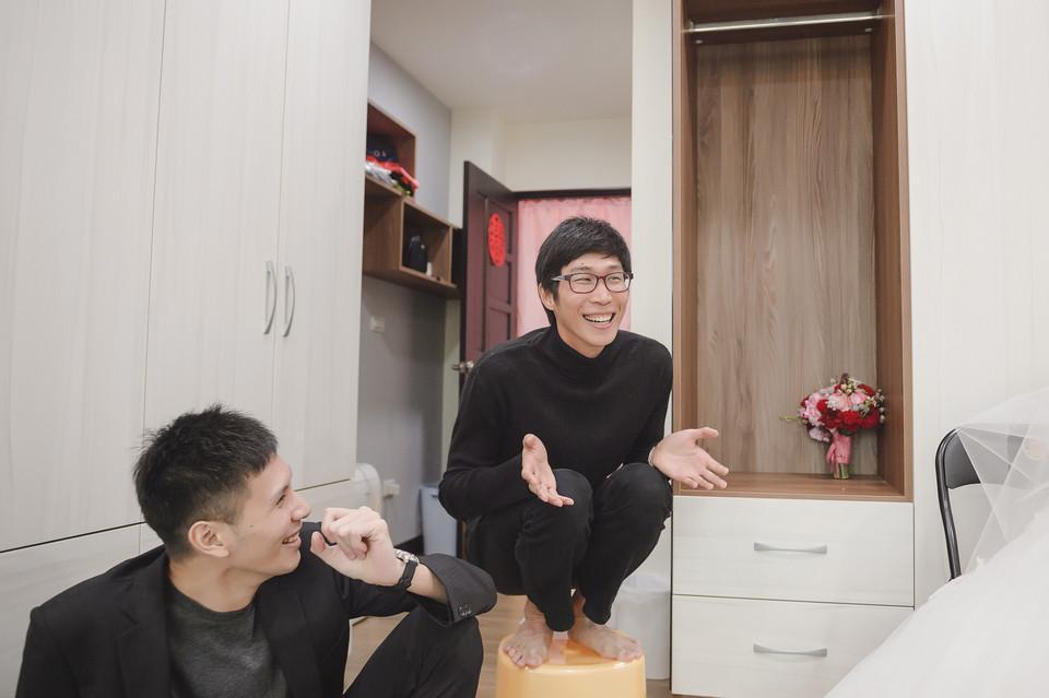 台南婚攝-富霖華平館-042