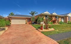 32 Brindabella Drive, Shell Cove NSW