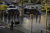 On 17.08.2017, day of Barcelona Terrorist Attack   170817-0937-jikatu (jikatu) Tags: 178 1782017 90mm cataloniaattacks voigtlander atentando d800e europa europe jikatu lasramblas nikon vtv