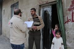 (aadamus) Tags: syrians syrian refugees refugee refugeechildren smallrefugees syrianrefugees lebanonrefugees refugeecrisis