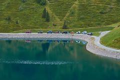 20170820-Gipfelfahrt-Saalbach-Sebastian-Albert-071
