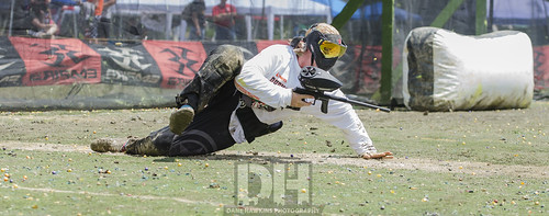 paintball-phenomenon-ohio-2017-146
