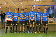 uhc-sursee_sursee-cup2017_a-junioren_rang2