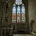 Cath%C3%A9drale+Notre-Dame+de+Verdun