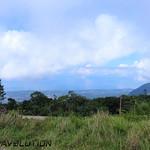 Lok Yeay Mao Viewpoint, Bokor National Park, Kampot thumbnail