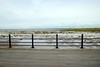 North from Southport Pier (zawtowers) Tags: southport merseyside north west england cloudy dry sunday 22nd august 2017 day out visit seaside resort destination beach sea pier second longest pleasure grade ii listed victorian opened 1860 looking rspb nature reserve marshside