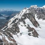 Mount Cook thumbnail