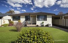 30 Shamrock Drive, Berkeley Vale NSW