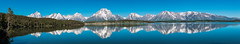 Jackson Lake Panoramic (Kᵉⁿ Lᵃⁿᵉ) Tags: geo:lat=4384910077 moran unitedstates usa geo:lon=11059386000 geotagged adventure explore exploring grandteton grandtetonmountainrange grandtetonnationalpark grandtetons httpsenwikipediaorgwikigrandtetonnationalpark jacksonlake lakereflection landscape mountain mountainrange mountainview mountains nationalpark nationalparkservice naturalwonder nature nps outdoor pano panoramic reflection scenic scenicspot scenicview sky snowcap stillwater teton tetoncounty tetonmountainrange tetonparkroad tetons tourism touristattraction travel travelblog travelphotography travelingadventures usnationalpark usnationalparkservice unitedstatesnationalpark vista water waterscape worldadventures worldtravel wy wyoming