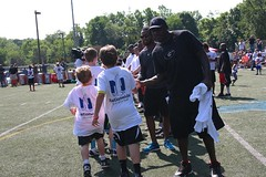 "thomas-davis-defending-dreams-foundation-0104 • <a style=""font-size:0.8em;"" href=""http://www.flickr.com/photos/158886553@N02/36787794540/"" target=""_blank"">View on Flickr</a>"