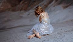 Liza by .dotcher -