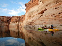 hidden-canyon-kayak-lake-powell-page-arizona-southwest-9299