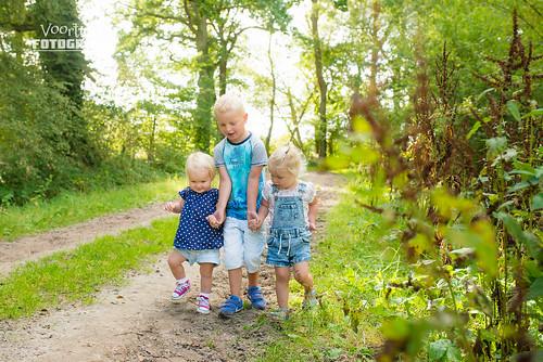 Familieshoot Kampsheide (Voortman Fotografie)-4222
