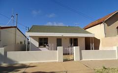 323 Mica Street, Broken Hill NSW