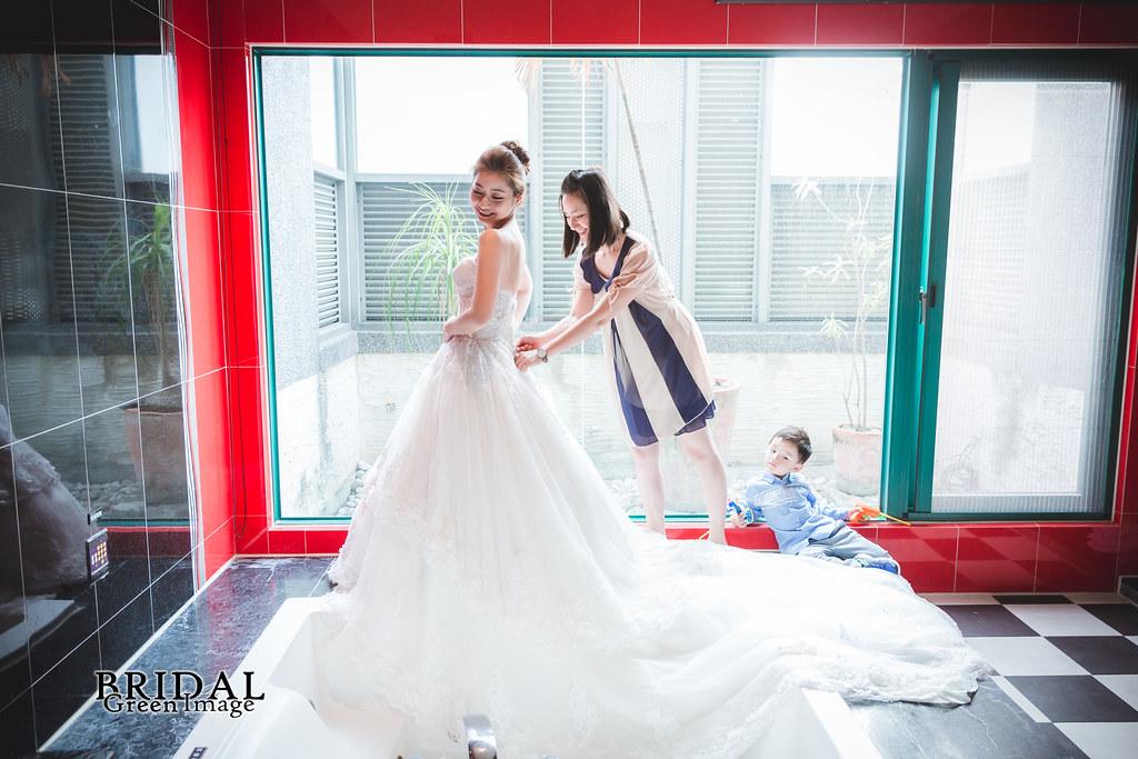 0409 Wedding Day-P-18