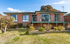 225 Kingsford Smith Drive, Spence ACT