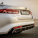 "2018_KIA_Optima_GTLine_Review_Carbonoctane_14 • <a style=""font-size:0.8em;"" href=""https://www.flickr.com/photos/78941564@N03/36862007666/"" target=""_blank"">View on Flickr</a>"