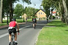 "I Mityng Triathlonowy - Nowe Warpno 2017 (203) • <a style=""font-size:0.8em;"" href=""http://www.flickr.com/photos/158188424@N04/36868249045/"" target=""_blank"">View on Flickr</a>"