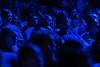 _MG_9967 (TEDxSadovoeRing) Tags: tedxsr tedxsadovoering zil
