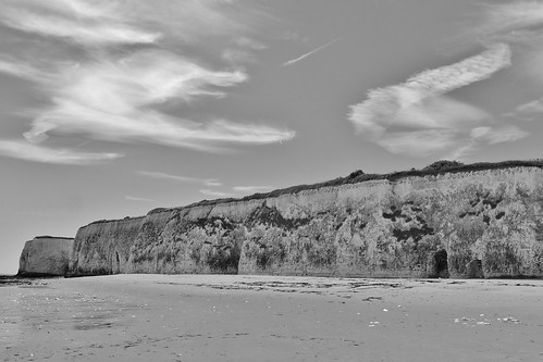 Botany Bay Kingsgate