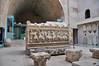 Arkeoloji Müzesi (Efkan Sinan) Tags: kütahyaarkeolojimüzesi archeology museum kütahya türkiye türkei turchia tr turquie amazonlarlahdi sarcophagus