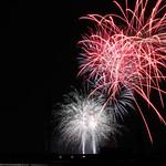 Firework in Belgium thumbnail