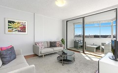 4E/94-96 Alison Road, Randwick NSW