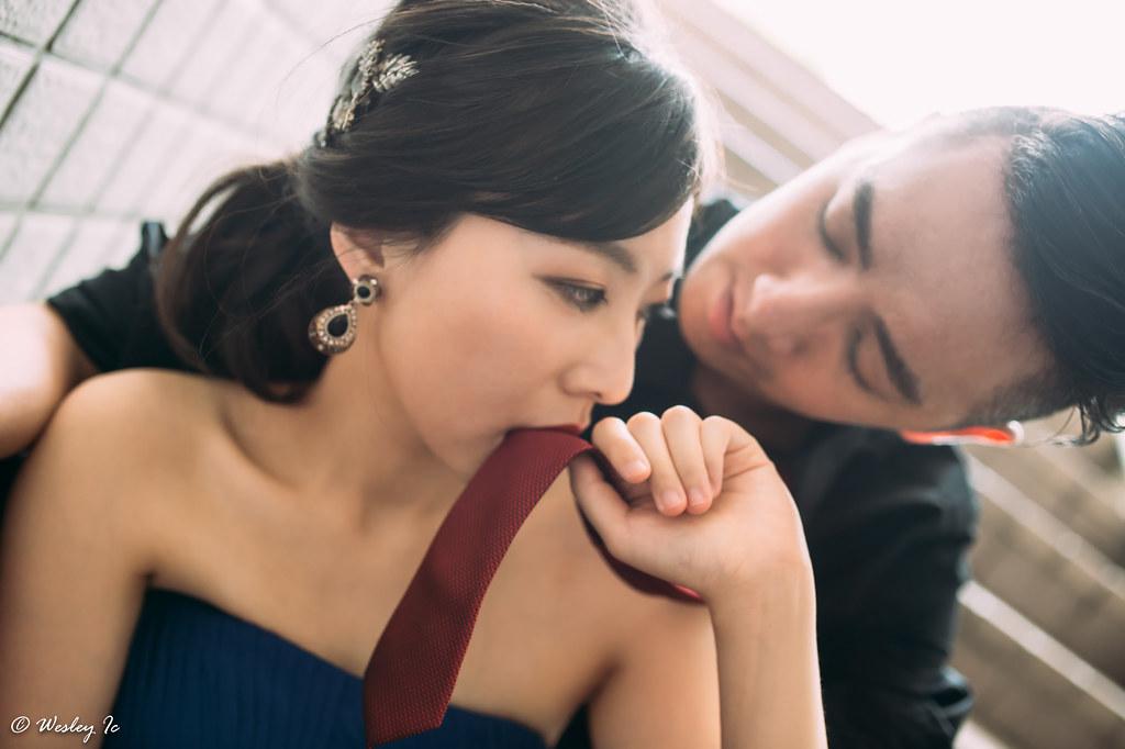 """""""婚攝,自助婚紗,自主婚紗,婚攝wesley,婚禮紀錄,婚禮攝影""""='LOVE41095'"""