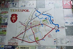 UKABEL2013_2057 (wallacefsk) Tags: poland ªiäõ terespol 波蘭