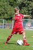 Feriencamp Plön 29.08.17 - m (19) (HSV-Fußballschule) Tags: hsv fussballschule feriencamp plön vom 2808 bis 01092017