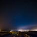 La Grande Ourse dans le ciel de Noirmoutiers
