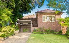 34 Woronora Crescent, Como NSW