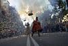 2014.10.19 #NiMutsNiGabia_3 (Bru Aguiló) Tags: nimutsnialagàbia esplugues barcelona placaufec protesta especulación manifestación mossosdesquadra represión derechoshumanos