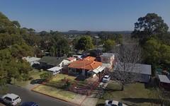 11 Telford Street, Leumeah NSW