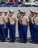 2017 09 08 MCRD Marine Graduation largeprint (267 of 461) (shelli sherwood photography) Tags: 2017 jarodbond mcrd sandiego sept usmc