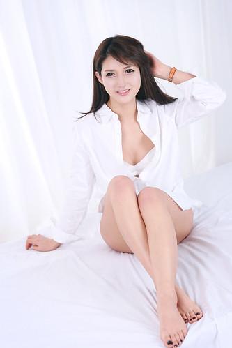 cha_sun_hwa586