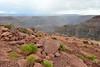 "8H2_24170380 (kofatan (SS Tan) Tan Seow Shee) Tags: ""hualapai"" ""hwal bay nyu wa"" ""hoover dam"" zion ""grand canyon"" ""great salt lake"" usa ""guoano point"" montana ""kolob fillmore utah arizona titon"" ""yellow stone"" kofatan"