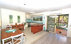 1652A Pittwater Road, Mona Vale NSW