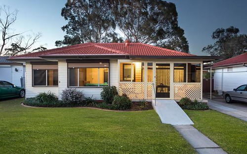 67 Medley Avenue, Liverpool NSW