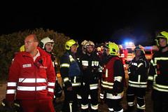 Katastrophenübung Tritolwerk - 17.09.2017 (144).JPG