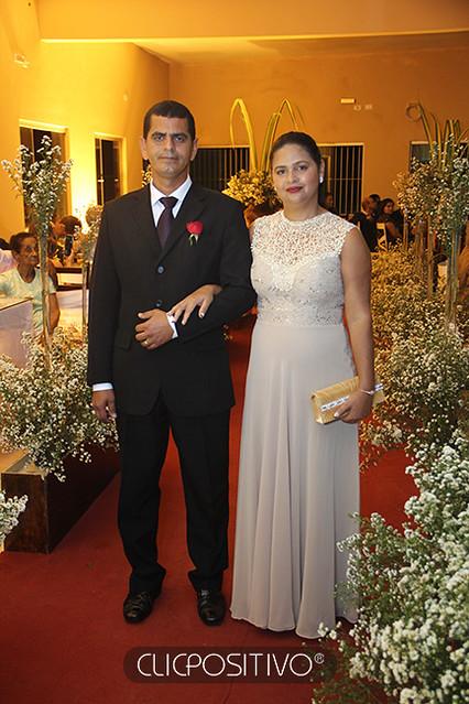 Larissa e Clesio (51)
