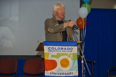CMC 50th Anniversary PRINT 300ppi_264