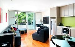 102/241-247 Crown Street, Darlinghurst NSW