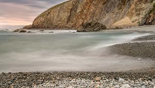 Playa de Bozo 5.)-680