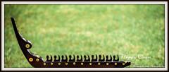 ONAM WISHES (Ramalakshmi Rajan) Tags: onam kerala wishes d750 nikond750 nikkor24120mm tabletop naturallight